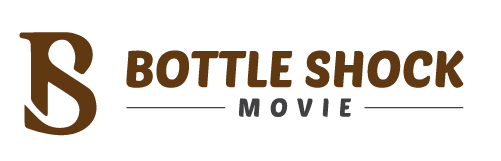 bottle shock movie